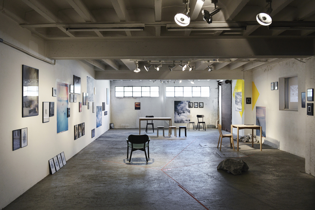 Biennale MORGES